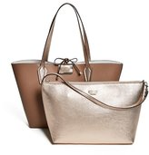 GUESS Bobbie Inside-Out Tote
