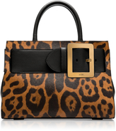 Bally M'O Exclusive: Belle Small Tote