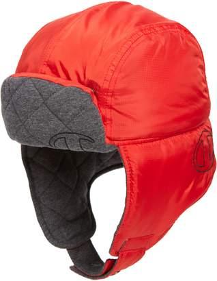 Champion Puffer Hunter Hat