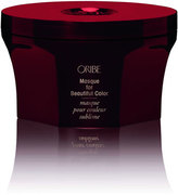 Oribe Masque For Beautiful Color, 5.9 oz.