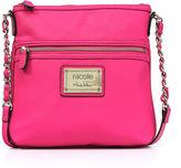 Nicole Miller Nicole By nicole by Randy Crossbody Bag
