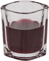 Sheridan Glass Shot Glass & Gift Box