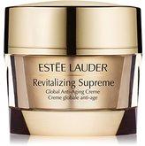 Estee Lauder Revitalizing Supreme Global Anti-aging Creme Travel Size - 15 Ml/0.5 Oz