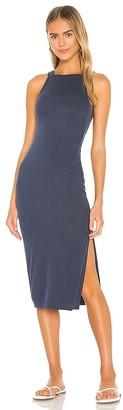 House Of Harlow x REVOLVE Tali Midi Dress