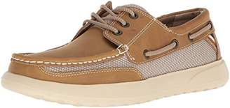 Margaritaville Men's Nags Head Boat Shoe
