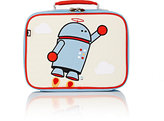 Beatrix New York Alexander The Robot Lunchbox