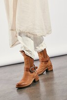 Thumbnail for your product : A.S.98 Skye Chelsea Boots