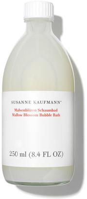 Susanne Kaufmann Mallow Blossom Bubble Bath