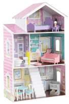 Kid Kraft Glendale Manor Dollhouse
