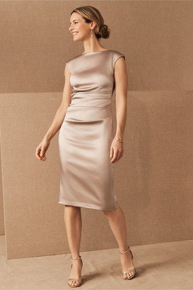 BHLDN Mireya Dress