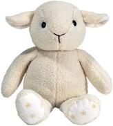 Cloud b Hugginz Sheep 15 Plush Toy
