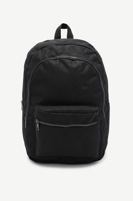Ardene Laptop Nylon Backpack