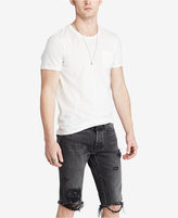 Denim & Supply Ralph Lauren Men's Prospect Shorts