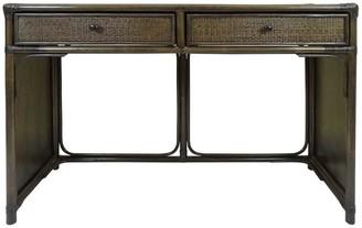 Searles Landry Console/desk