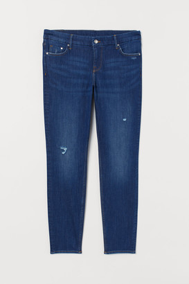 H&M H&M+ Skinny Jeans