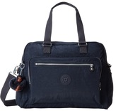 Kipling Alanna Baby Bag Handbags