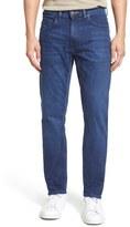 Rodd & Gunn Men's 'Briggs' Straight Leg Jeans