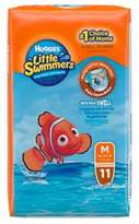 Huggies Little Swimmers Medium Disposable Swimpants (11 Count)
