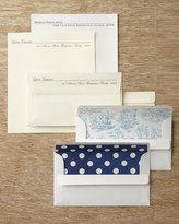 100 Self-Seal Envelopes