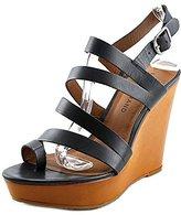 Lucky Brand Lucky Women's Fairfina Wedge Sandal