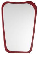 Maison Sarah Lavoine Mini Me Organic Mirror