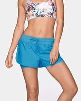 Lorna Jane Long Distance Run Shorts
