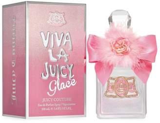 Juicy Couture Viva La Juicy Glace Eau De Parfum Spray