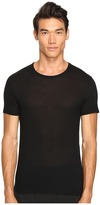 ATM Anthony Thomas Melillo Modal Crew Neck T-Shirt Men's T Shirt