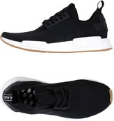adidas Low-tops & sneakers - Item 11281406