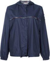 Kenzo lightweight jacket