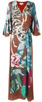 Temperley London 'Catalinia' dress