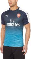Puma Arsenal Stadium T-Shirt