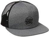 Billabong Men's Timberline Hat