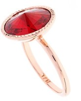 Ted Baker Women's Rada Crystal Ring