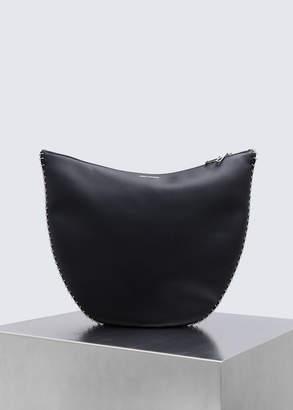 Paco Rabanne Hobo Bag