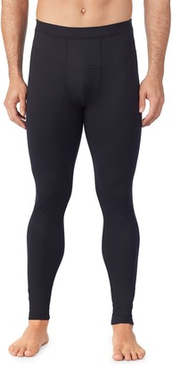 Men's Climatesmart by Cuddl Duds Heavyweight Far Infrared Performance Base Layer Pants