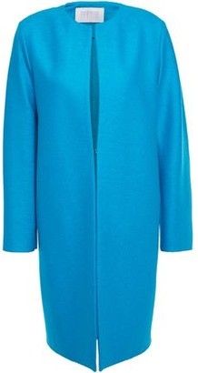 Harris Wharf London Wool-felt Coat