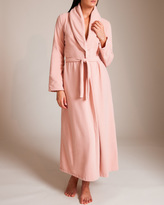 Grazia'Lliani T425 Barbi Long Robe