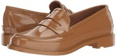 Hunter Original Penny Loafer Women's Shoes
