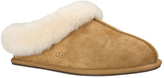 UGG Women's Moraene Clog Slipper