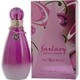 Britney Spears Fantasy The Nice Remix Eau de Parfum Spray 3.3 oz. New with box