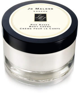 Jo Malone Red Roses Body Crème