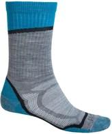 Point 6 Point6 Overlook Socks - Merino Wool, Crew (For Men and Women)