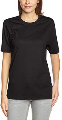 Trigema Women's Damen T-Shirt 538202,XXX