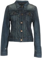 J Brand Denim outerwear - Item 42625229