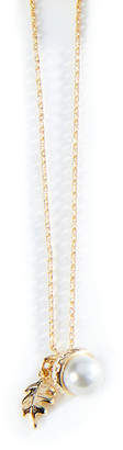 Gift Craft Minimalist Pendant Necklace
