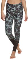 Strut-This StrutThis The Kennedy Yoga Leggings - 8164655