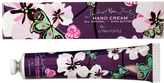 Smallflower Soap + Paper Factory Jasmine Hand Cream