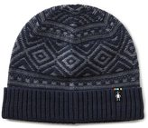 Smartwool Murphy s Point Hat