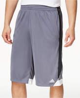 "adidas Men's 11"" 3G Speed 2.0 Basketball Shorts"